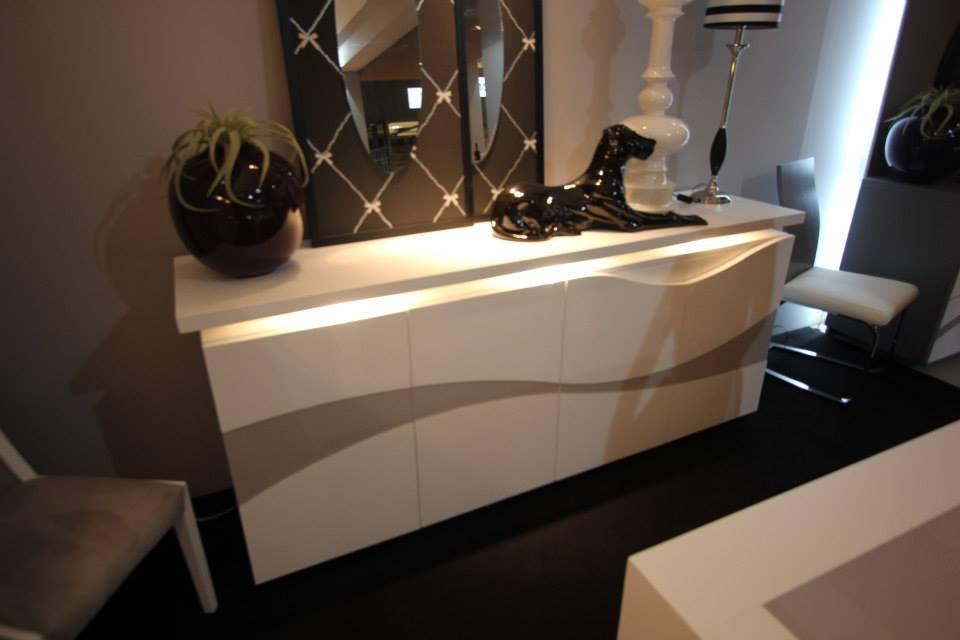 salon du meuble paris 2013 le blog d co simeuble le blog d co simeuble. Black Bedroom Furniture Sets. Home Design Ideas