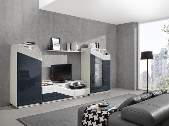choisir les bons meubles pour une salle manger de toute beaut le blog d co simeuble le blog. Black Bedroom Furniture Sets. Home Design Ideas