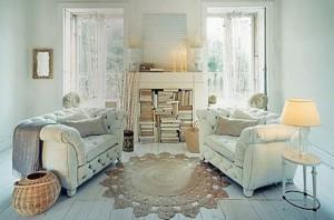 shabby chic le nouveau chic le blog d co simeuble le blog d co simeuble. Black Bedroom Furniture Sets. Home Design Ideas