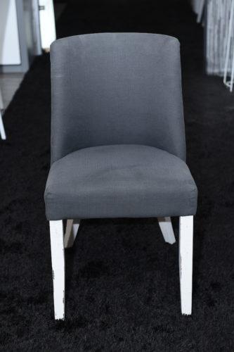 Chaise style anglais 1