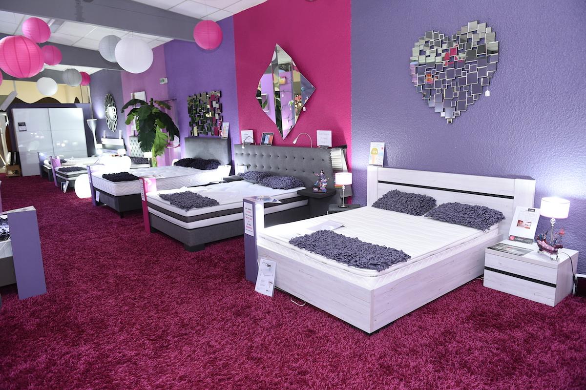 foire de dijon quelques conseils le blog d co simeuble. Black Bedroom Furniture Sets. Home Design Ideas