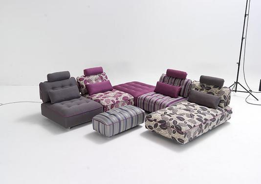 quelle est la diff rence entre un canap une banquette et une m ridienne le blog d co. Black Bedroom Furniture Sets. Home Design Ideas