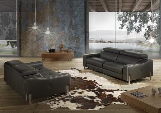 canapé sofa 3 places
