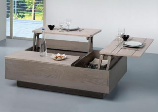 table-basse-plateau-relevable