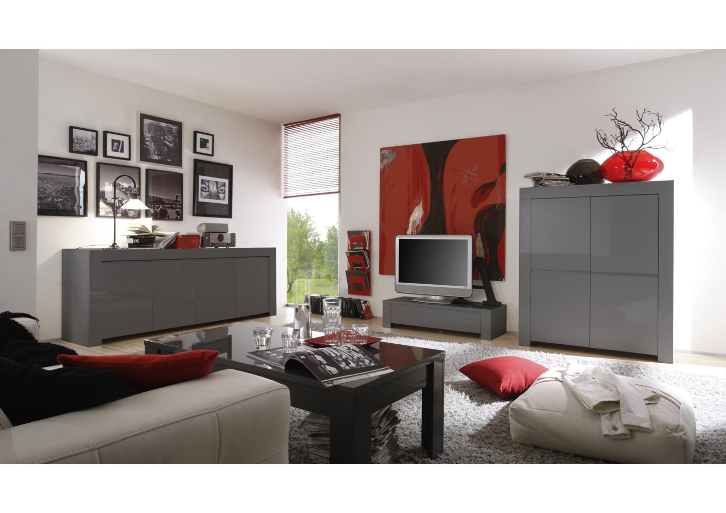 meuble bas tv blanc meuble tv bas blanc meuble tv bas blanc laque meuble tv bas laque blanc. Black Bedroom Furniture Sets. Home Design Ideas