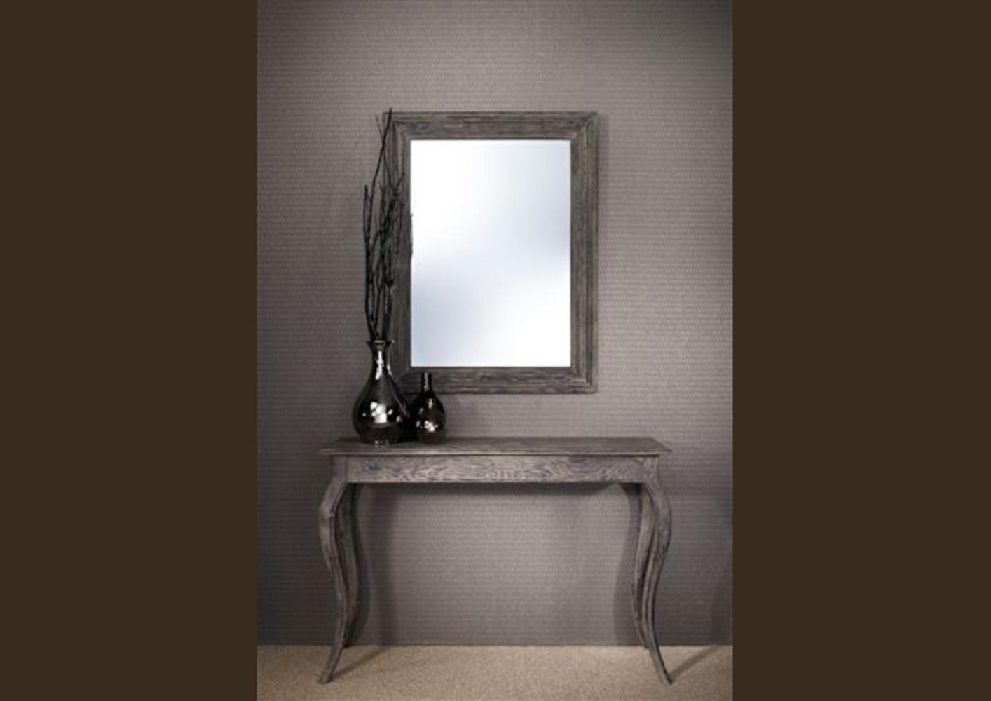 acheter votre miroir console assortie en option chez simeuble. Black Bedroom Furniture Sets. Home Design Ideas