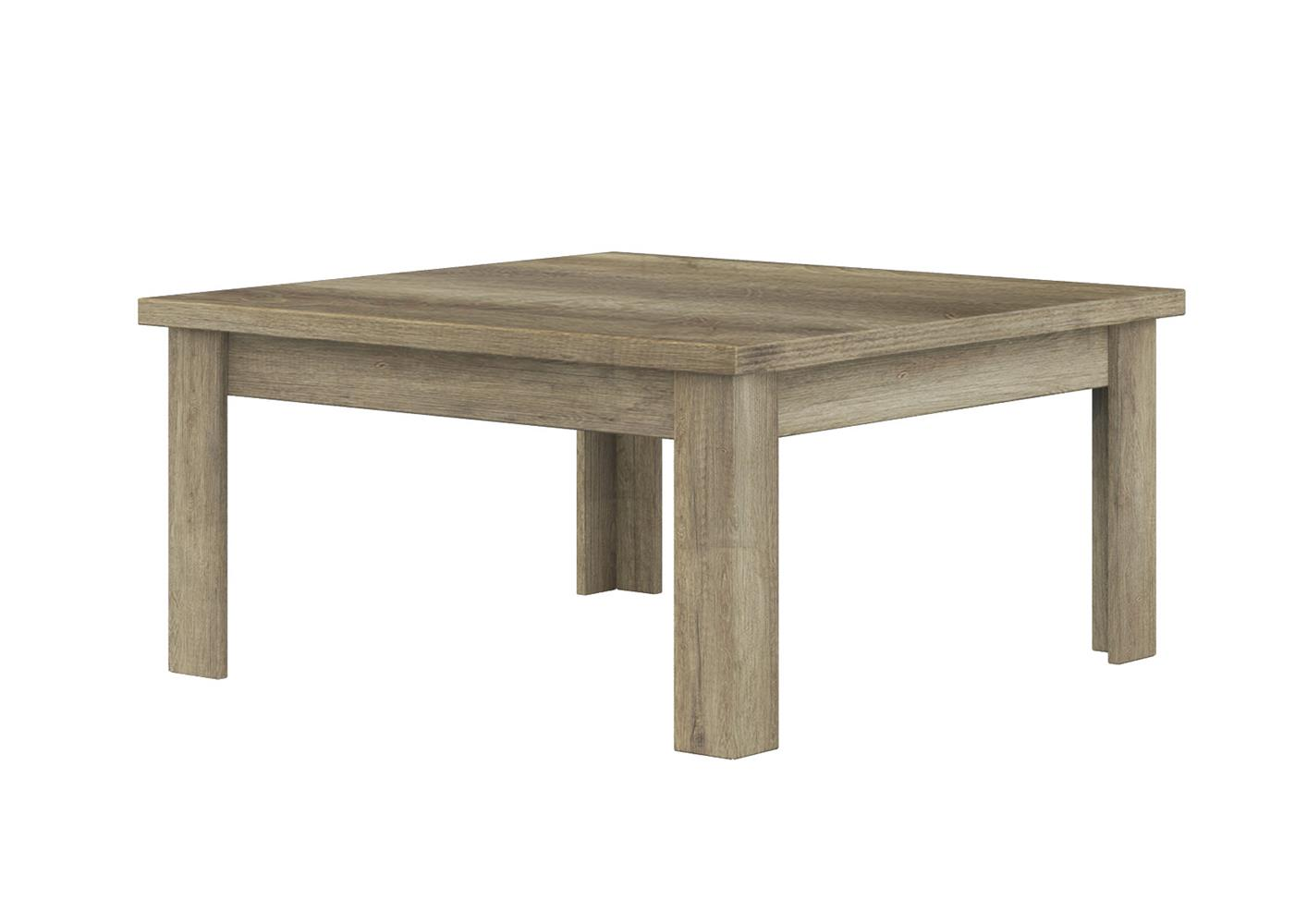 Table basse gris fonce - Soldes table basse ...