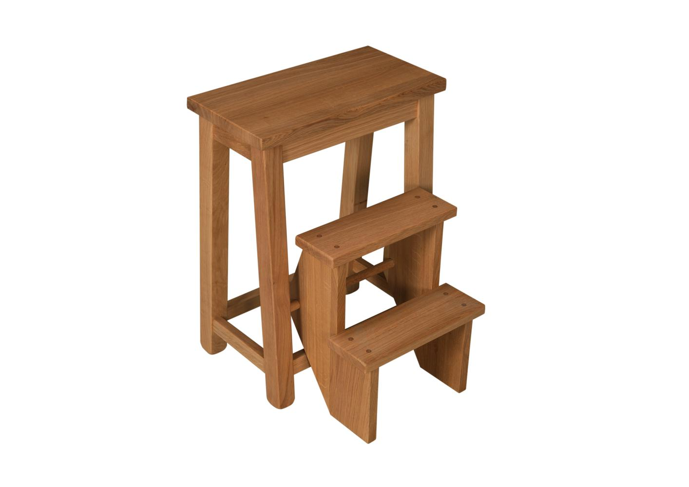 tabouret de bar en bois ikea maison design. Black Bedroom Furniture Sets. Home Design Ideas