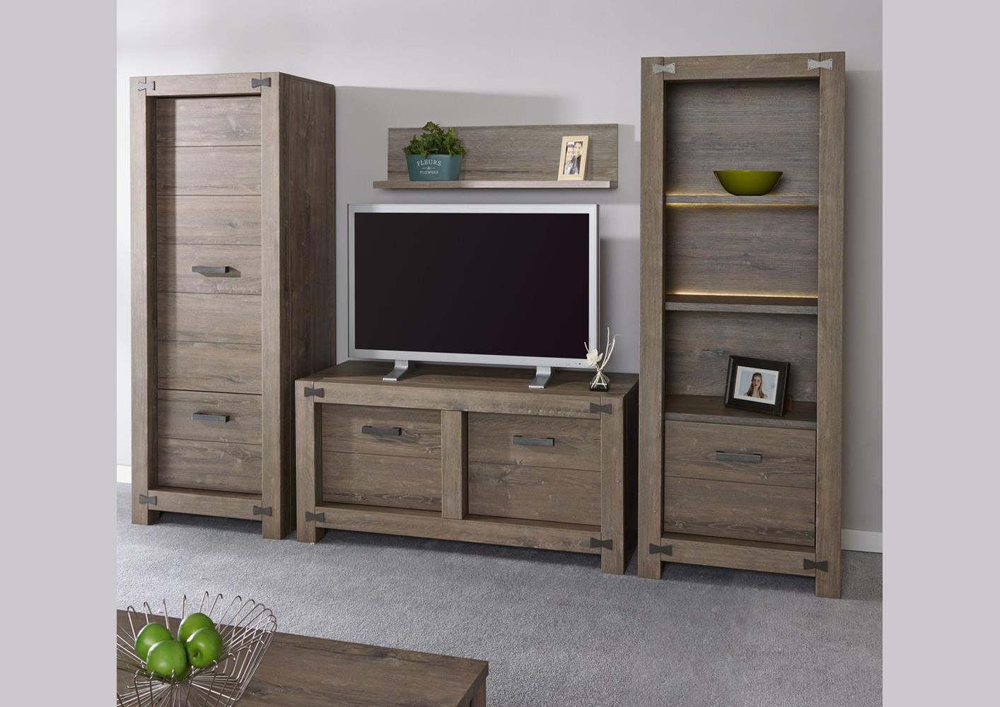 petite t l t l tout doit disparaitre tv lcd samsung le19r86bd 19 720p pas cher priceminister. Black Bedroom Furniture Sets. Home Design Ideas