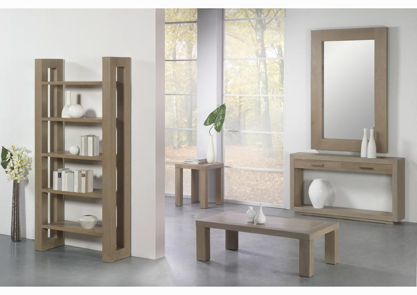 acheter votre console contemporaine l 140 cm chez simeuble. Black Bedroom Furniture Sets. Home Design Ideas
