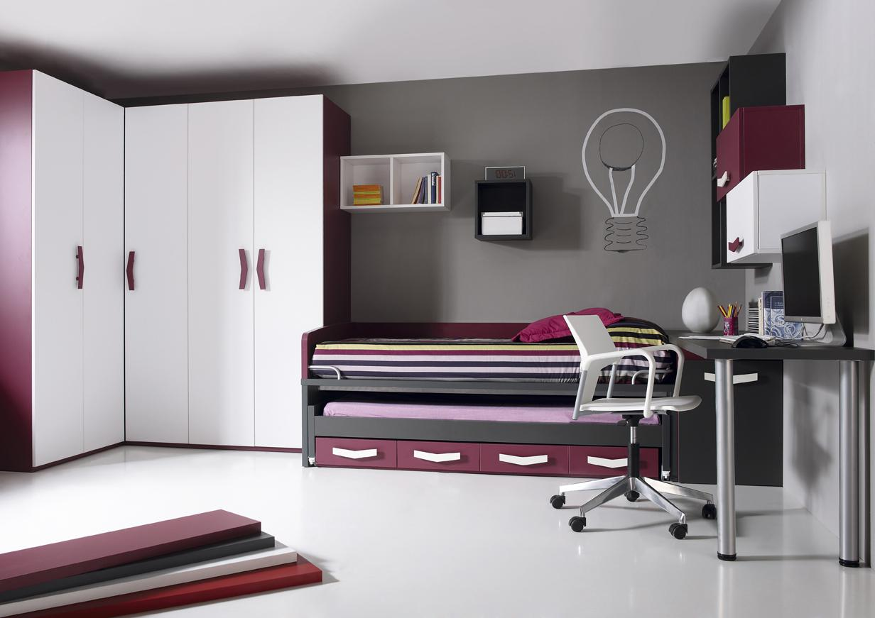 acheter votre armoire dressing d 39 angle en m lamin blanche. Black Bedroom Furniture Sets. Home Design Ideas