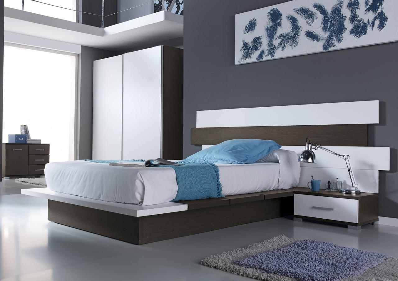 acheter tete de lit tte de lit blanc achat vente tte de. Black Bedroom Furniture Sets. Home Design Ideas