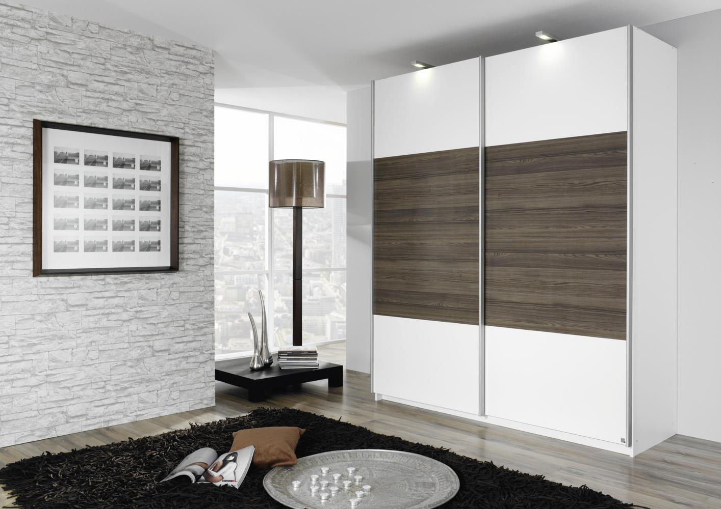 awesome porte coulissante verre blanc contemporary. Black Bedroom Furniture Sets. Home Design Ideas