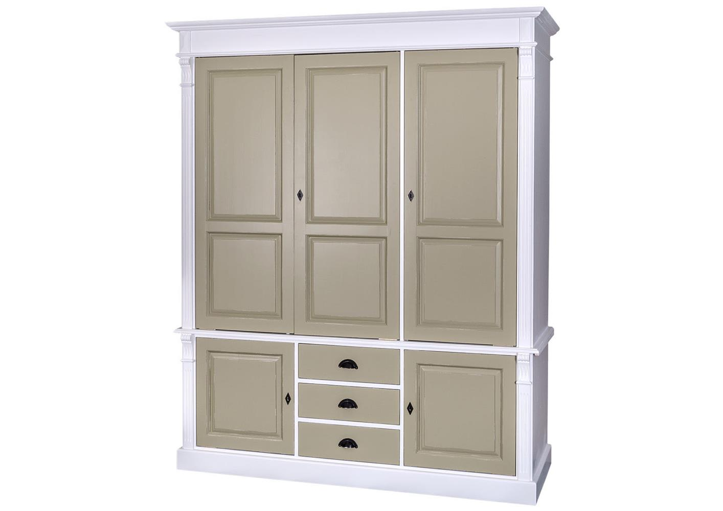 armoire avec penderie et tiroir 28 images armoire lindley 3 portes 4 tiroirs 2 3 penderie la. Black Bedroom Furniture Sets. Home Design Ideas