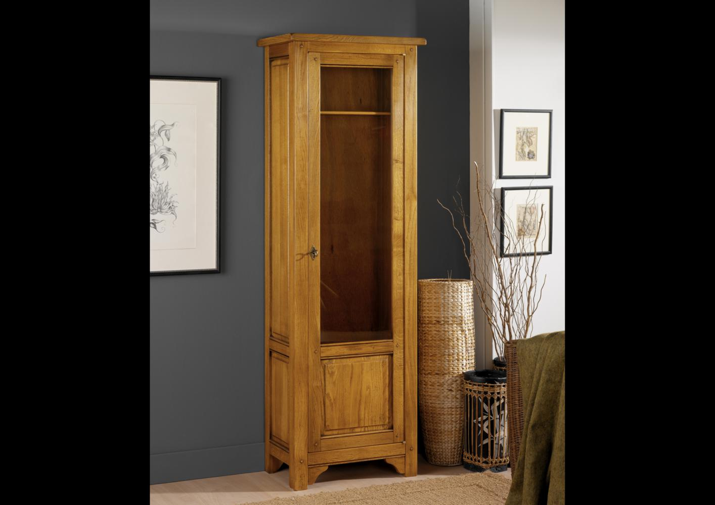 acheter votre armoire fusils chez simeuble. Black Bedroom Furniture Sets. Home Design Ideas