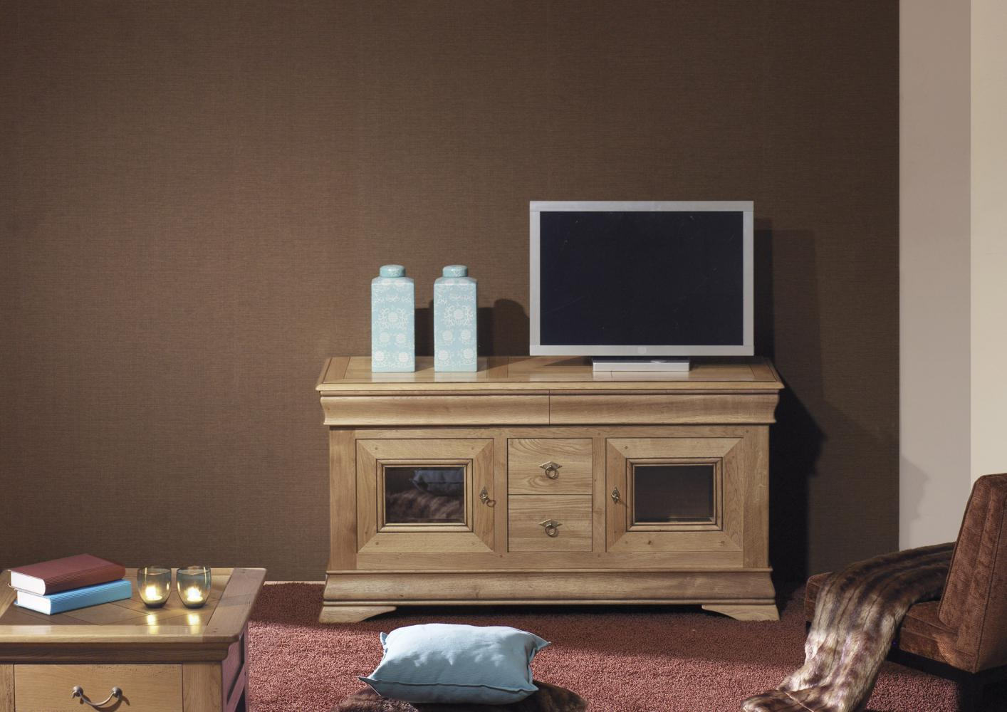 acheter votre meuble tv hi fi chez simeuble. Black Bedroom Furniture Sets. Home Design Ideas