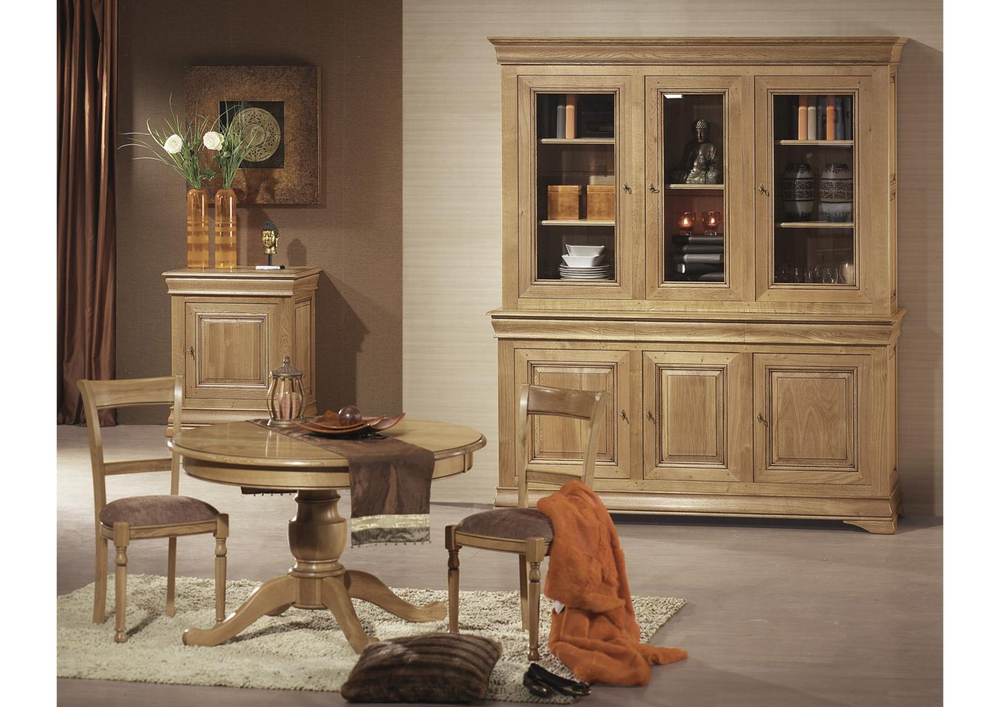 acheter votre meuble tv bas chez simeuble. Black Bedroom Furniture Sets. Home Design Ideas