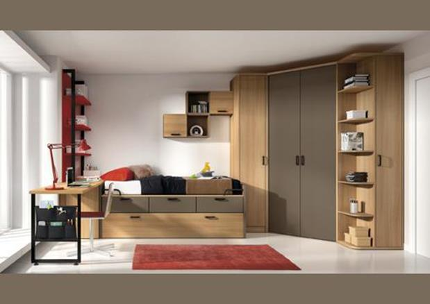 plateau de bureau en bois sur mesure id e inspirante pour la conception de la maison. Black Bedroom Furniture Sets. Home Design Ideas
