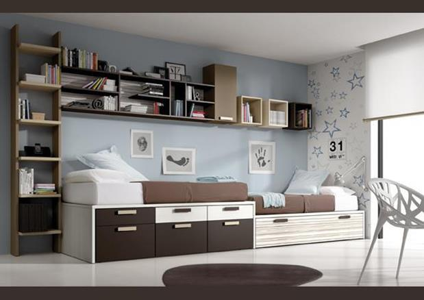 lits superposes avec tiroir amiens design. Black Bedroom Furniture Sets. Home Design Ideas