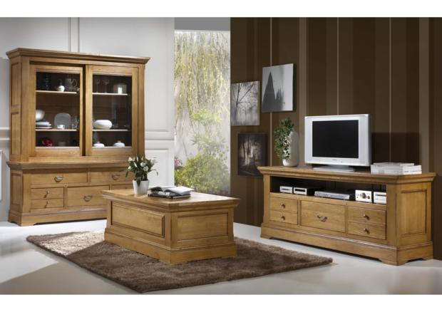 acheter votre meuble tv hifi chez simeuble. Black Bedroom Furniture Sets. Home Design Ideas