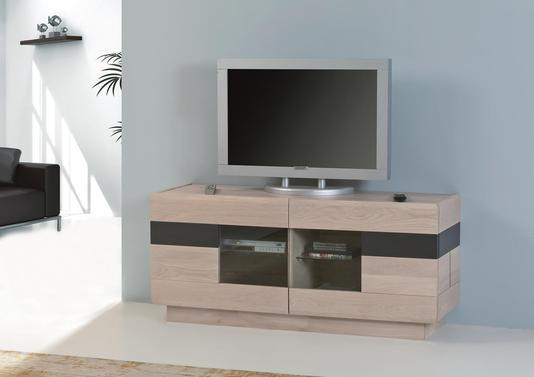 meuble tv du choix et des conseils. Black Bedroom Furniture Sets. Home Design Ideas