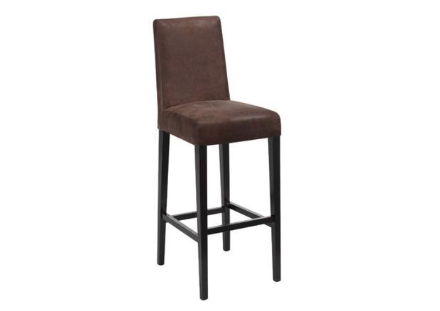 acheter votre tabouret de bar contemporain chez simeuble. Black Bedroom Furniture Sets. Home Design Ideas