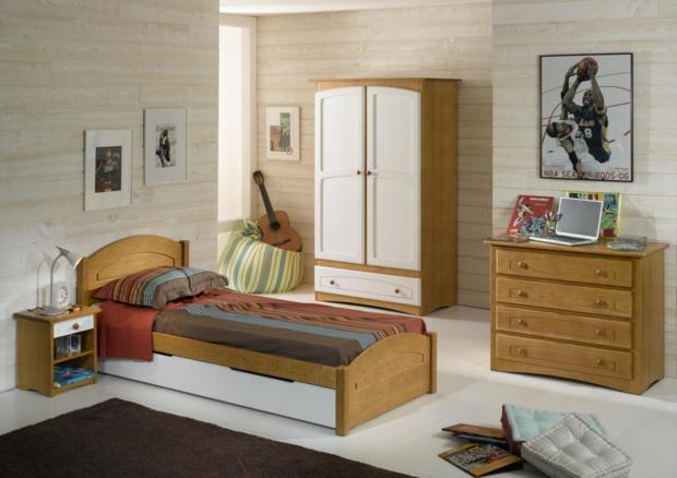 acheter votre lit tiroir en 80 x 190 chez simeuble. Black Bedroom Furniture Sets. Home Design Ideas